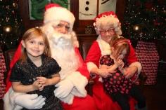Meet and Greet with Santa, Mrs. Claus, Tamaqua Community Arts Center, Tamaqua, 12-4-2015 (156)