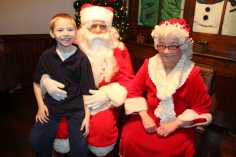 Meet and Greet with Santa, Mrs. Claus, Tamaqua Community Arts Center, Tamaqua, 12-4-2015 (17)