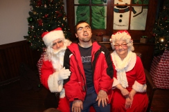 Meet and Greet with Santa, Mrs. Claus, Tamaqua Community Arts Center, Tamaqua, 12-4-2015 (171)