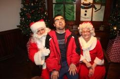Meet and Greet with Santa, Mrs. Claus, Tamaqua Community Arts Center, Tamaqua, 12-4-2015 (171)
