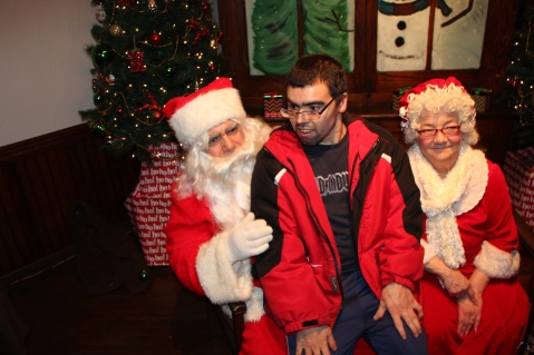 Meet and Greet with Santa, Mrs. Claus, Tamaqua Community Arts Center, Tamaqua, 12-4-2015 (172)