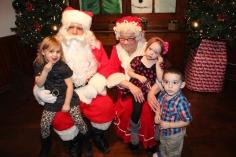 Meet and Greet with Santa, Mrs. Claus, Tamaqua Community Arts Center, Tamaqua, 12-4-2015 (173)