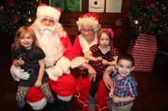 Meet and Greet with Santa, Mrs. Claus, Tamaqua Community Arts Center, Tamaqua, 12-4-2015 (174)