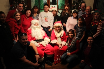 Meet and Greet with Santa, Mrs. Claus, Tamaqua Community Arts Center, Tamaqua, 12-4-2015 (176)