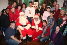 Meet and Greet with Santa, Mrs. Claus, Tamaqua Community Arts Center, Tamaqua, 12-4-2015 (182)