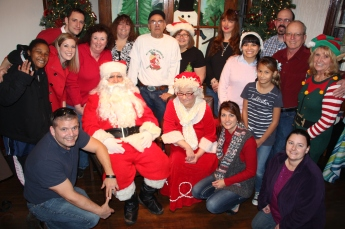 Meet and Greet with Santa, Mrs. Claus, Tamaqua Community Arts Center, Tamaqua, 12-4-2015 (182)