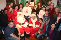 Meet and Greet with Santa, Mrs. Claus, Tamaqua Community Arts Center, Tamaqua, 12-4-2015 (187)