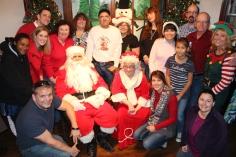 Meet and Greet with Santa, Mrs. Claus, Tamaqua Community Arts Center, Tamaqua, 12-4-2015 (187)