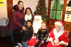 Meet and Greet with Santa, Mrs. Claus, Tamaqua Community Arts Center, Tamaqua, 12-4-2015 (19)