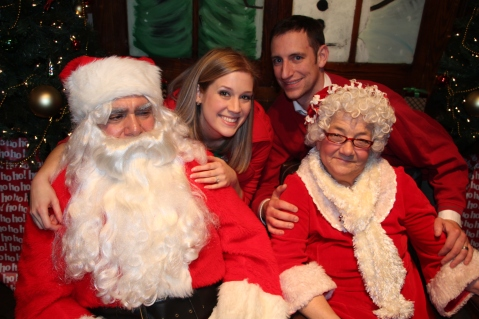 Meet and Greet with Santa, Mrs. Claus, Tamaqua Community Arts Center, Tamaqua, 12-4-2015 (191)