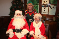 Meet and Greet with Santa, Mrs. Claus, Tamaqua Community Arts Center, Tamaqua, 12-4-2015 (209)