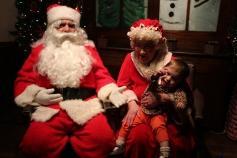 Meet and Greet with Santa, Mrs. Claus, Tamaqua Community Arts Center, Tamaqua, 12-4-2015 (21)