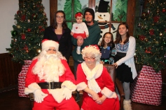 Meet and Greet with Santa, Mrs. Claus, Tamaqua Community Arts Center, Tamaqua, 12-4-2015 (226)