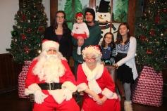 Meet and Greet with Santa, Mrs. Claus, Tamaqua Community Arts Center, Tamaqua, 12-4-2015 (226)