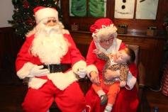 Meet and Greet with Santa, Mrs. Claus, Tamaqua Community Arts Center, Tamaqua, 12-4-2015 (23)