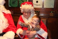 Meet and Greet with Santa, Mrs. Claus, Tamaqua Community Arts Center, Tamaqua, 12-4-2015 (24)