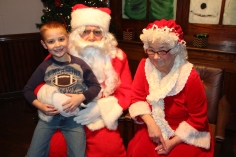 Meet and Greet with Santa, Mrs. Claus, Tamaqua Community Arts Center, Tamaqua, 12-4-2015 (31)