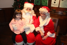 Meet and Greet with Santa, Mrs. Claus, Tamaqua Community Arts Center, Tamaqua, 12-4-2015 (32)