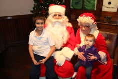 Meet and Greet with Santa, Mrs. Claus, Tamaqua Community Arts Center, Tamaqua, 12-4-2015 (33)