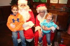 Meet and Greet with Santa, Mrs. Claus, Tamaqua Community Arts Center, Tamaqua, 12-4-2015 (35)