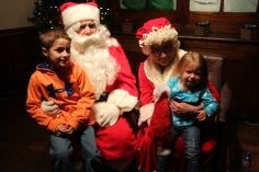 Meet and Greet with Santa, Mrs. Claus, Tamaqua Community Arts Center, Tamaqua, 12-4-2015 (37)