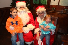 Meet and Greet with Santa, Mrs. Claus, Tamaqua Community Arts Center, Tamaqua, 12-4-2015 (38)