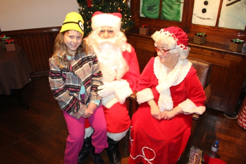 Meet and Greet with Santa, Mrs. Claus, Tamaqua Community Arts Center, Tamaqua, 12-4-2015 (39)
