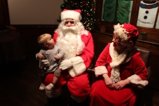 Meet and Greet with Santa, Mrs. Claus, Tamaqua Community Arts Center, Tamaqua, 12-4-2015 (40)