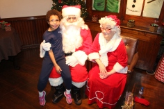 Meet and Greet with Santa, Mrs. Claus, Tamaqua Community Arts Center, Tamaqua, 12-4-2015 (47)