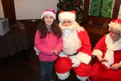 Meet and Greet with Santa, Mrs. Claus, Tamaqua Community Arts Center, Tamaqua, 12-4-2015 (54)
