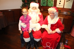 Meet and Greet with Santa, Mrs. Claus, Tamaqua Community Arts Center, Tamaqua, 12-4-2015 (55)