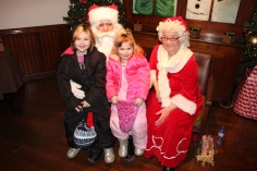 Meet and Greet with Santa, Mrs. Claus, Tamaqua Community Arts Center, Tamaqua, 12-4-2015 (57)