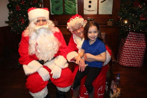Meet and Greet with Santa, Mrs. Claus, Tamaqua Community Arts Center, Tamaqua, 12-4-2015 (64)