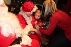 Meet and Greet with Santa, Mrs. Claus, Tamaqua Community Arts Center, Tamaqua, 12-4-2015 (66)