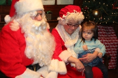 Meet and Greet with Santa, Mrs. Claus, Tamaqua Community Arts Center, Tamaqua, 12-4-2015 (76)