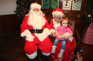 Meet and Greet with Santa, Mrs. Claus, Tamaqua Community Arts Center, Tamaqua, 12-4-2015 (84)