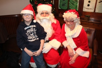 Meet and Greet with Santa, Mrs. Claus, Tamaqua Community Arts Center, Tamaqua, 12-4-2015 (85)