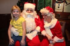 Meet and Greet with Santa, Mrs. Claus, Tamaqua Community Arts Center, Tamaqua, 12-4-2015 (87)