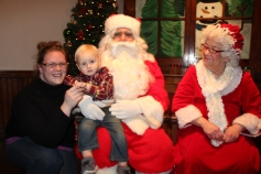 Meet and Greet with Santa, Mrs. Claus, Tamaqua Community Arts Center, Tamaqua, 12-4-2015 (92)