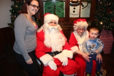 Meet and Greet with Santa, Mrs. Claus, Tamaqua Community Arts Center, Tamaqua, 12-4-2015 (96)