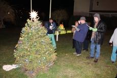 Nesquehoning Holiday Tree Lighting, via Lions Club, Nesquehoning, 12-5-2015 (26)