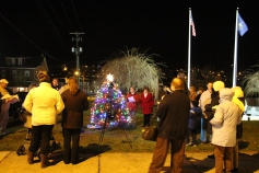 Nesquehoning Holiday Tree Lighting, via Lions Club, Nesquehoning, 12-5-2015 (33)