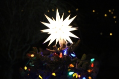 Nesquehoning Holiday Tree Lighting, via Lions Club, Nesquehoning, 12-5-2015 (35)