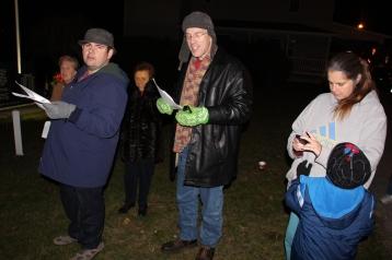 Nesquehoning Holiday Tree Lighting, via Lions Club, Nesquehoning, 12-5-2015 (45)