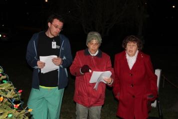 Nesquehoning Holiday Tree Lighting, via Lions Club, Nesquehoning, 12-5-2015 (46)