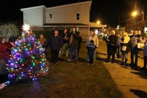 Nesquehoning Holiday Tree Lighting, via Lions Club, Nesquehoning, 12-5-2015 (51)