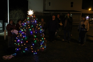 Nesquehoning Holiday Tree Lighting, via Lions Club, Nesquehoning, 12-5-2015 (52)