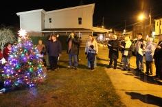 Nesquehoning Holiday Tree Lighting, via Lions Club, Nesquehoning, 12-5-2015 (56)