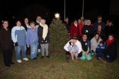 Nesquehoning Holiday Tree Lighting, via Lions Club, Nesquehoning, 12-5-2015 (63)