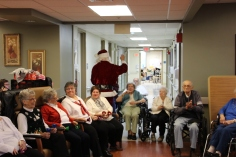 SA Bell Choir, St Luke's Hospital, Coaldale (80)